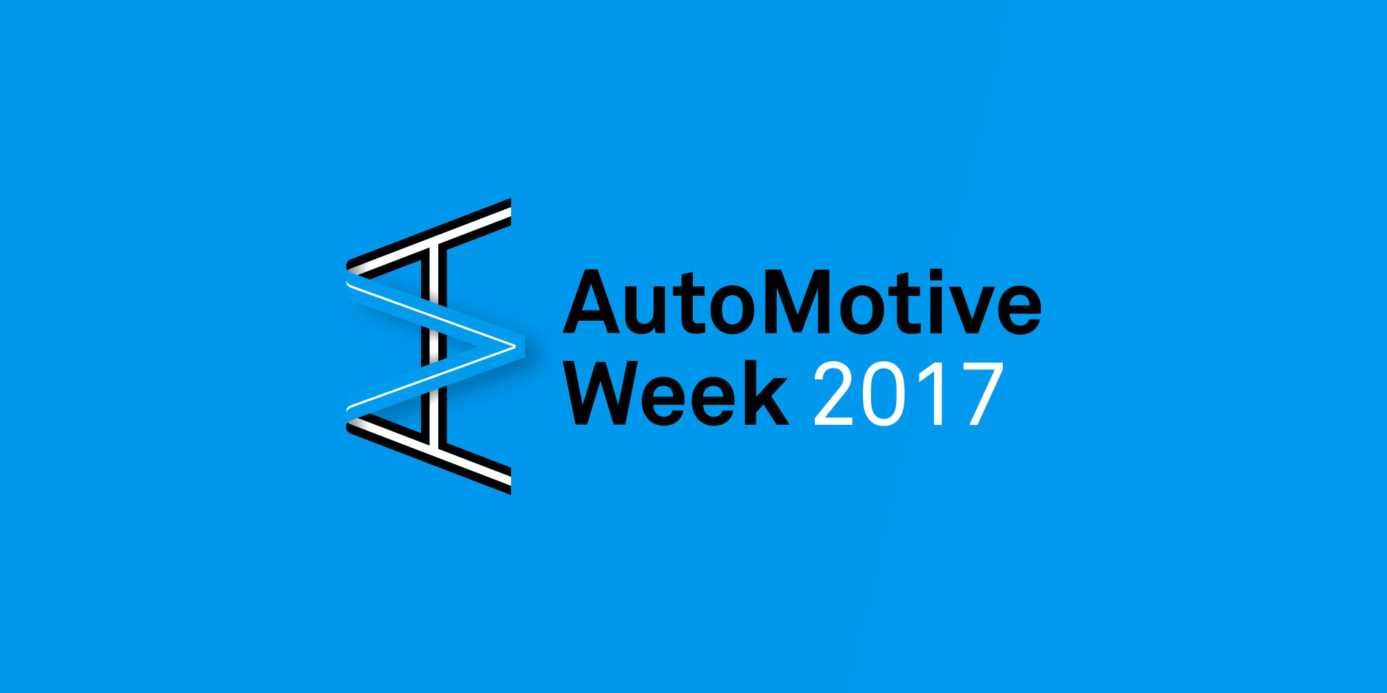 Kade05-AutomotiveWeek-01