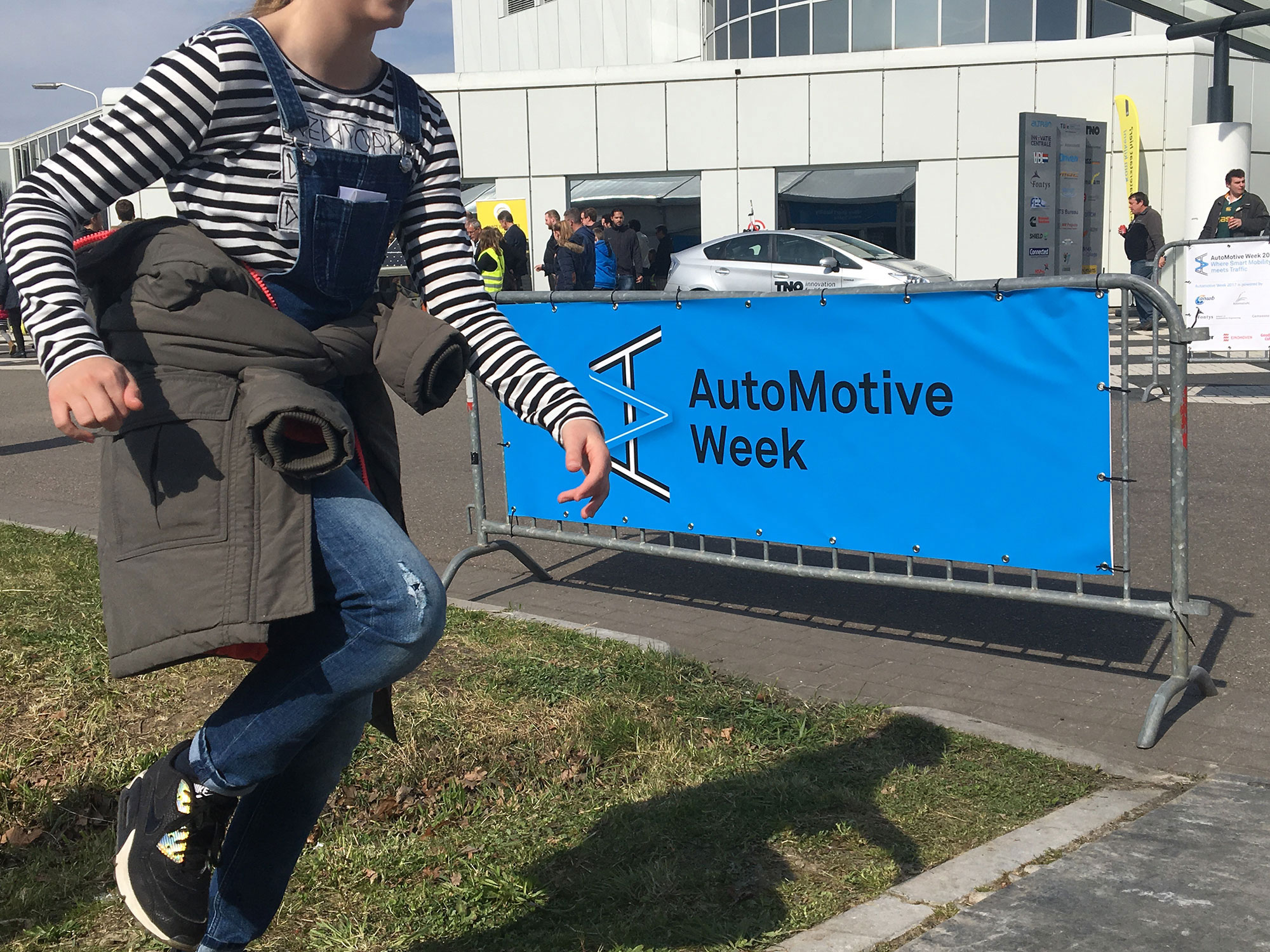 Kade05-AutomotiveWeek-04