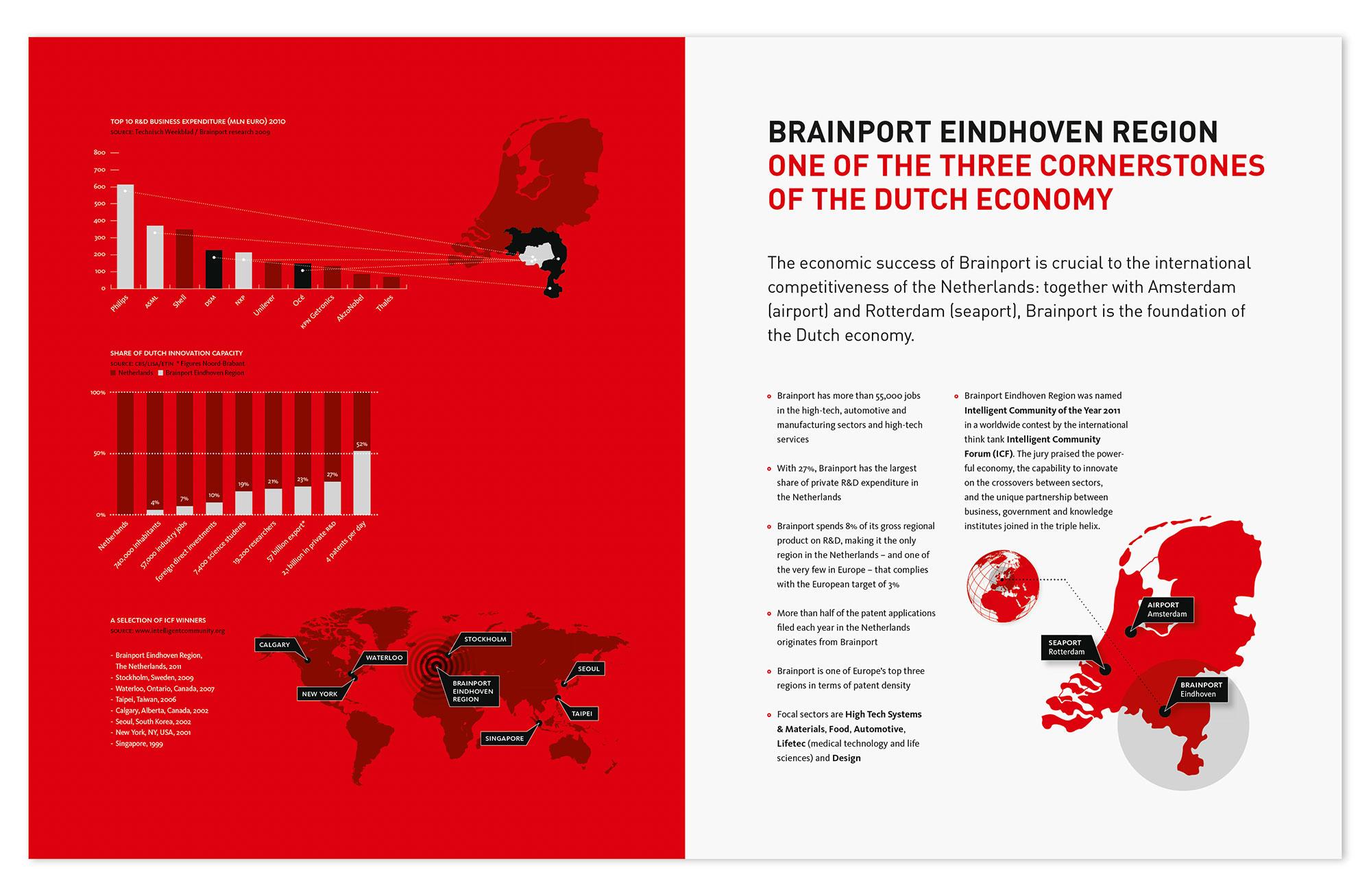 Kade05-BP-brochure1
