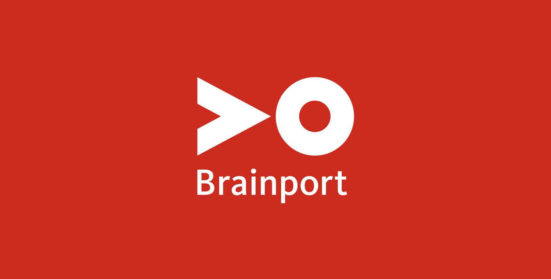 Kade05-BP-logo