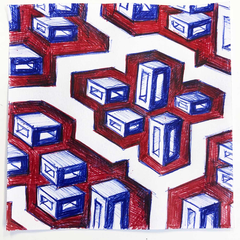 Kade05-Doodle-09