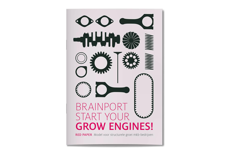 Grow Engines