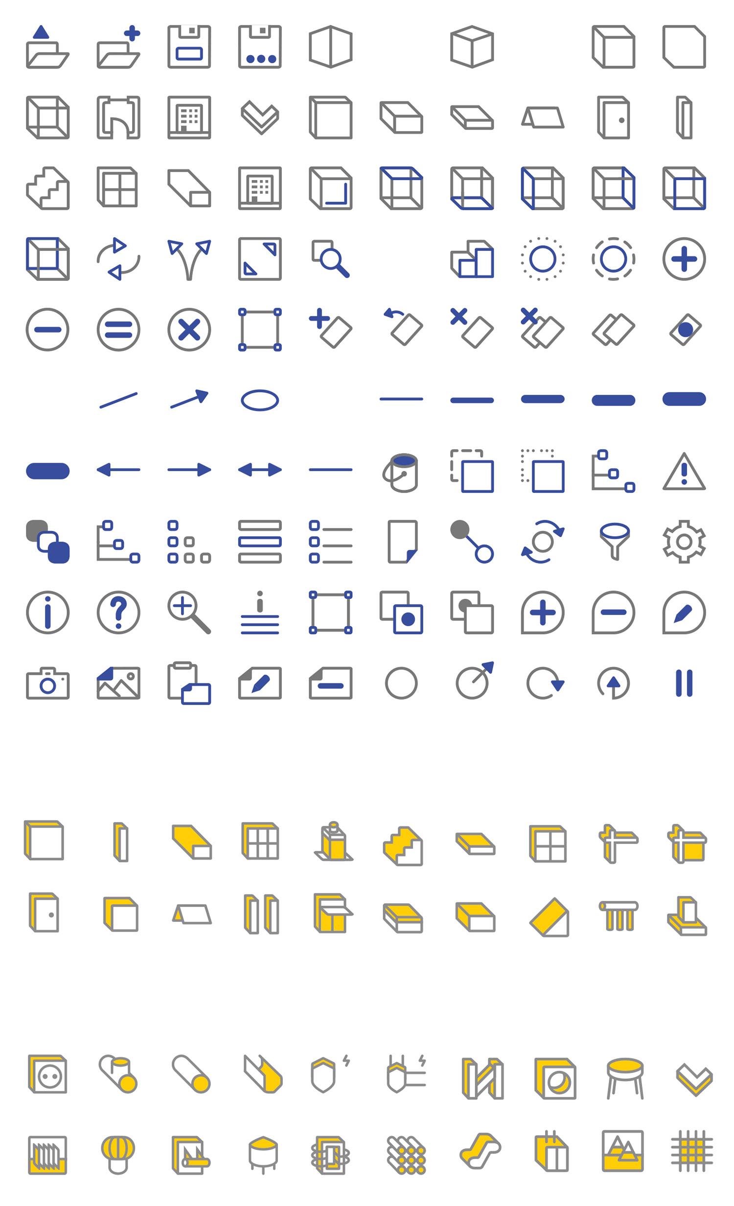 Kade05-Kubus-iconen