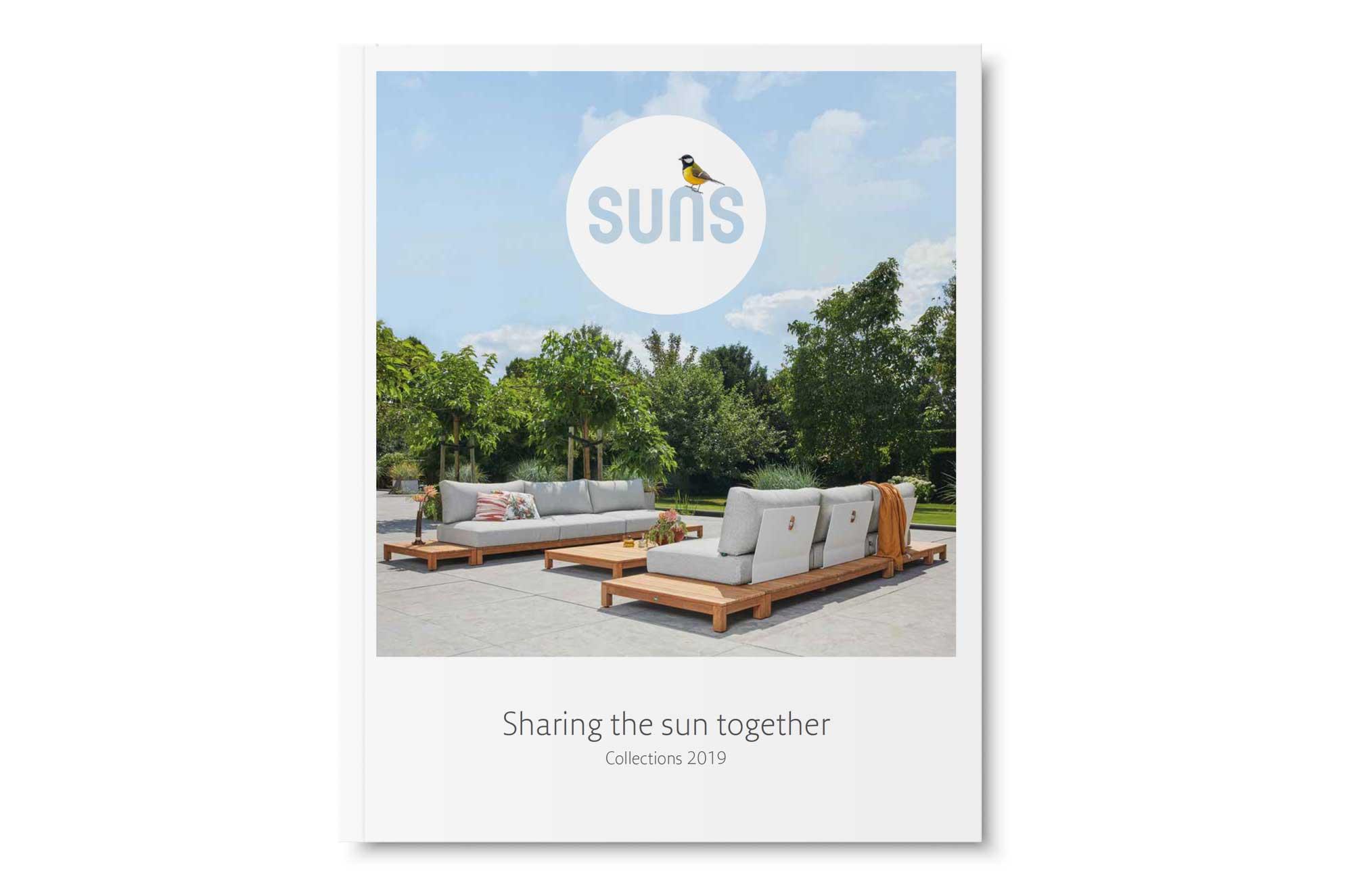 Kade05-SUNS-Brochure-omslag