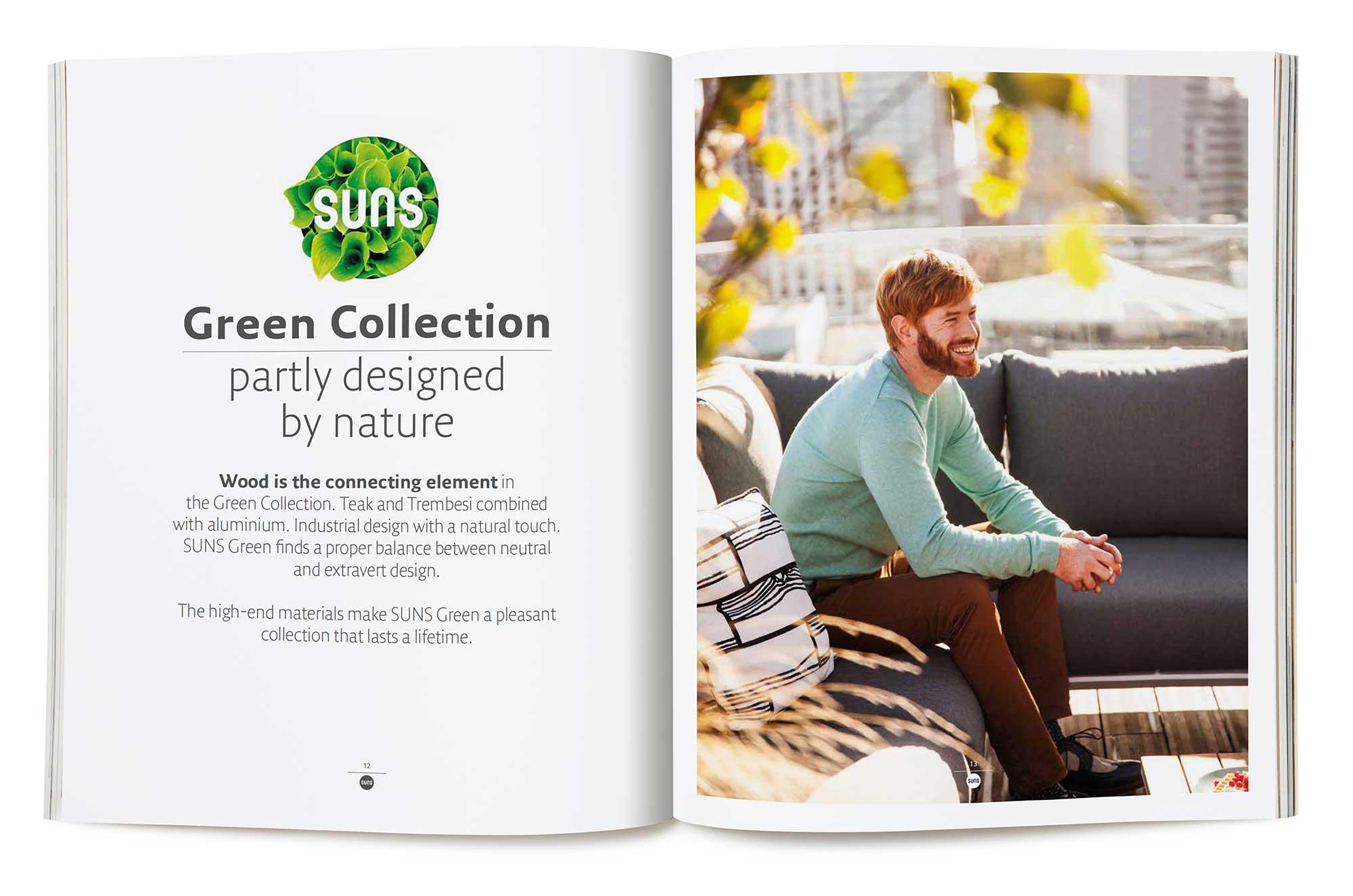 Kade05-SUNS-Brochure0
