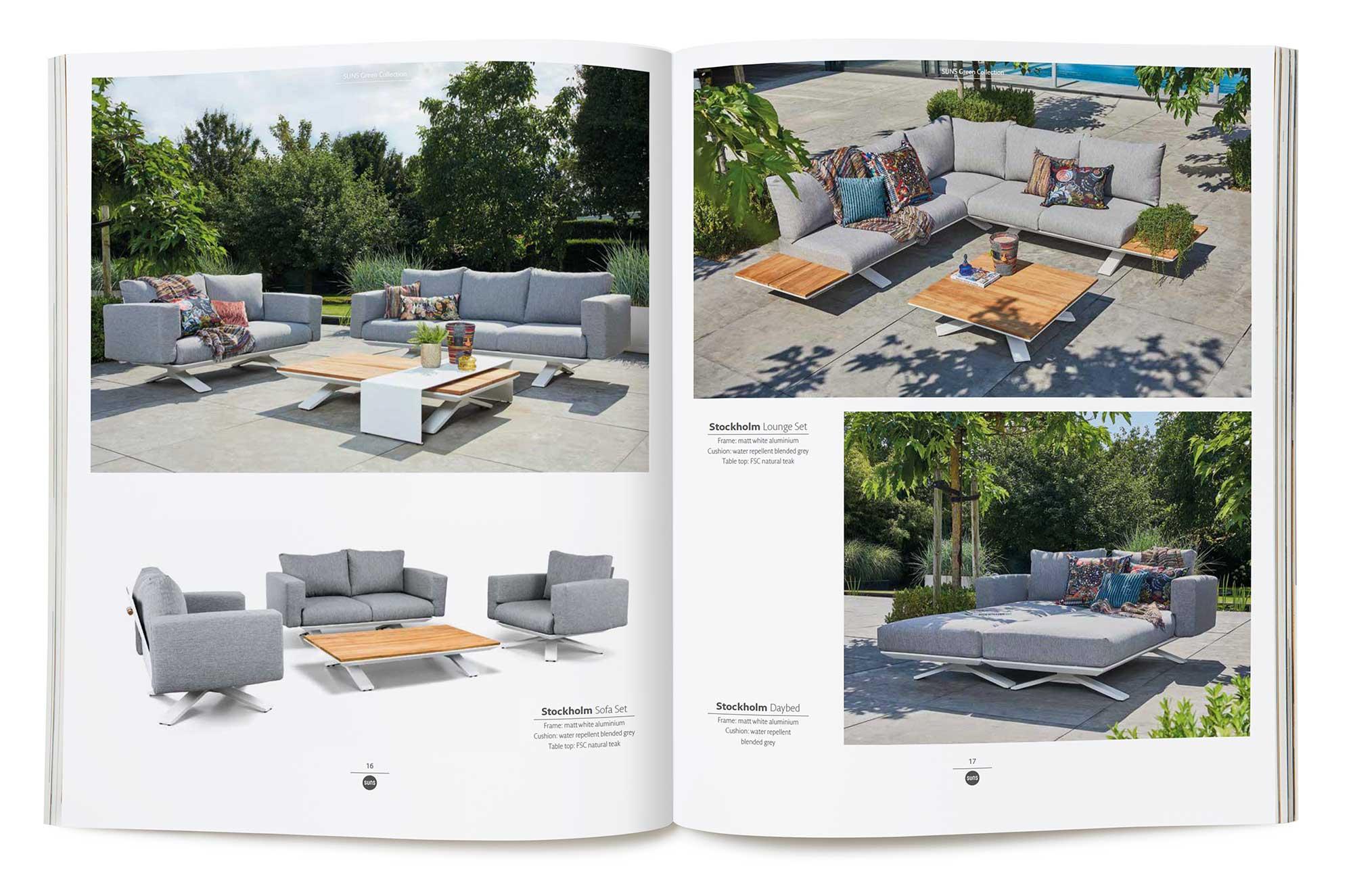 Kade05-SUNS-Brochure1